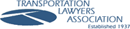 Transportation Lawyers Association