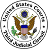 United States Courts - Third Judicial Circuit